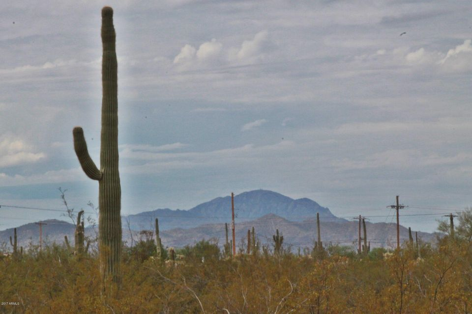 9071 N HIGHWAY 79 Highway N, Florence, AZ 85132