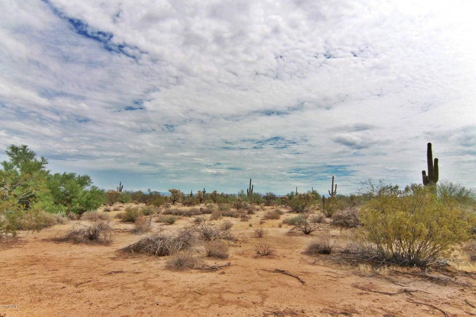9071 N HIGHWAY 79 Highway Florence, AZ 85132 - MLS #: 5640829