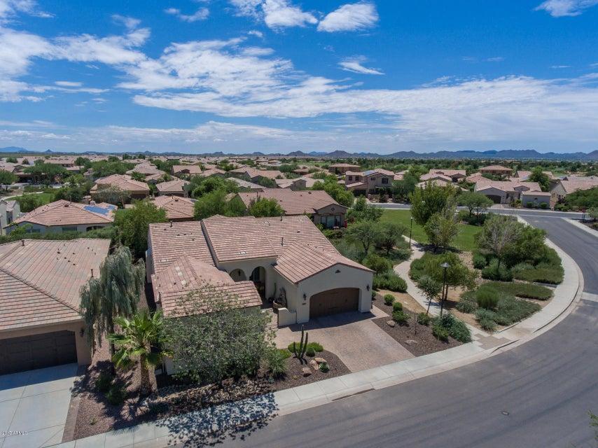 1677 E HARMONY Way, San Tan Valley, AZ 85140