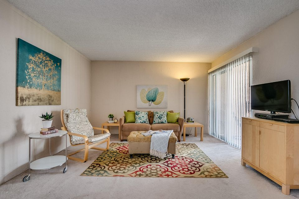 3313 N 68TH Street 218, Scottsdale, AZ 85251