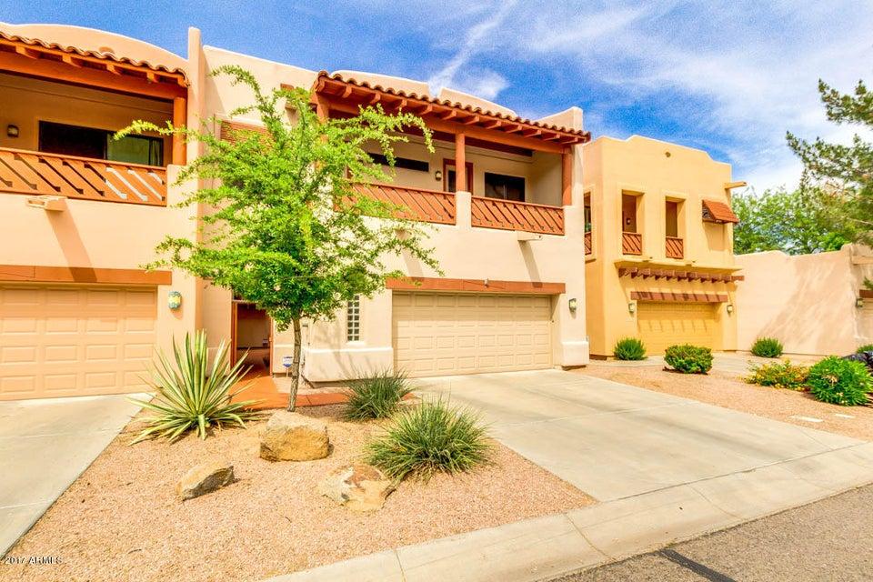 333 N PENNINGTON Drive 37, Chandler, AZ 85224