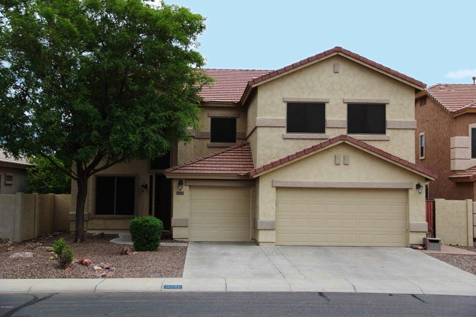 10755 E MEDINA Avenue, Mesa, AZ 85209