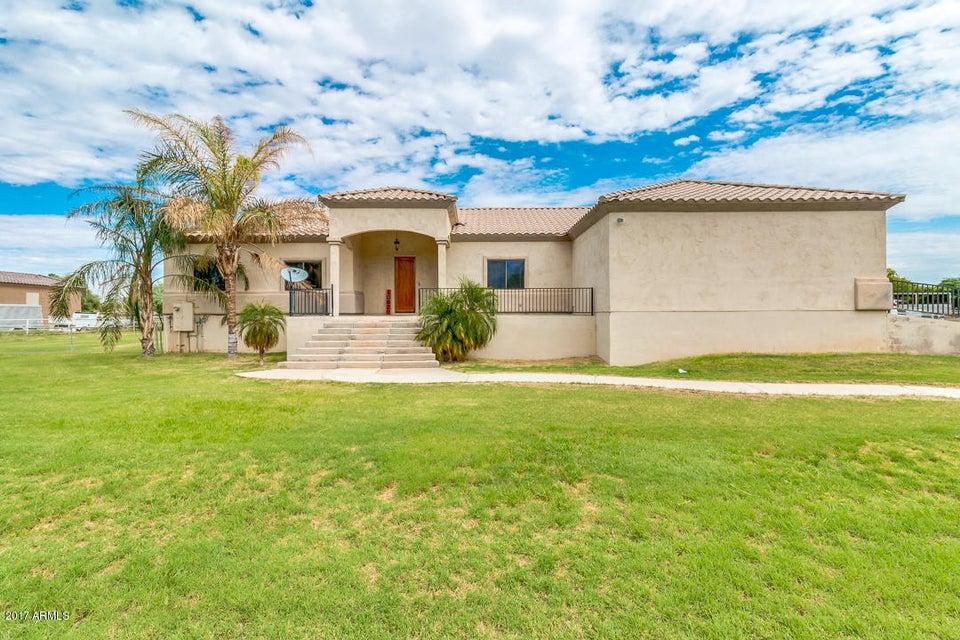10620 W HUNTINGTON Drive, Tolleson, AZ 85353