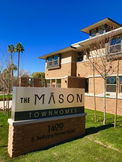 1400 E Bethany Home Road 24, Phoenix, AZ 85014