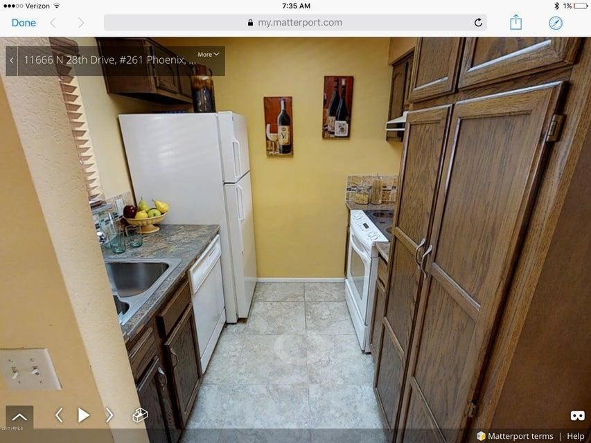 00 A Kaufman Little Rock, AR 72211 - MLS #: 17009009