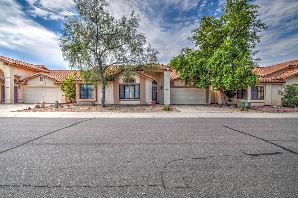 10727 W ASHLAND Way, Avondale, AZ 85323