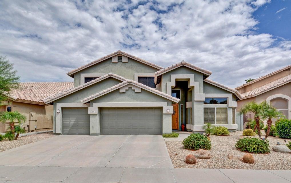 3108 E MUIRWOOD Drive, Phoenix, AZ 85048