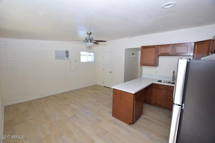 1002 S MARIANA Street 4, Tempe, AZ 85281