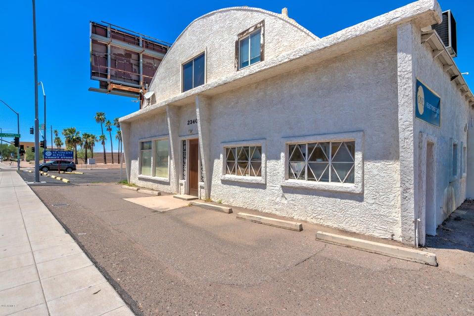 2334 W MAIN Street, Mesa, AZ 85201