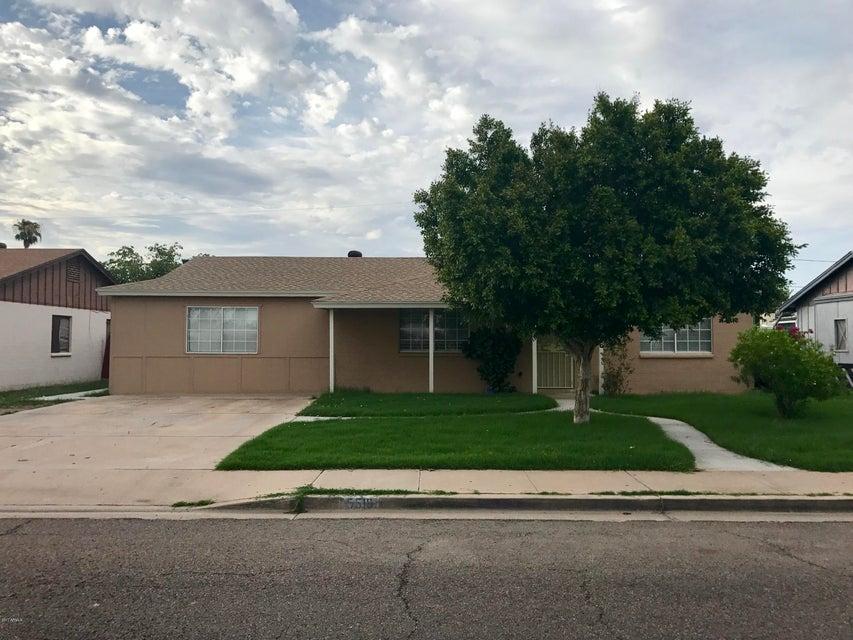 5516 W ENCANTO Boulevard, Phoenix, AZ 85035
