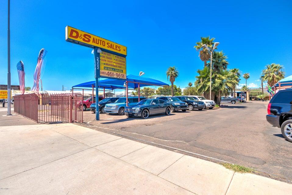 2302 W MAIN Street, Mesa, AZ 85201
