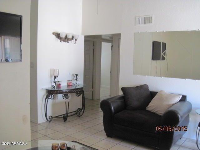 5728 N 67TH Drive, Glendale, AZ 85303