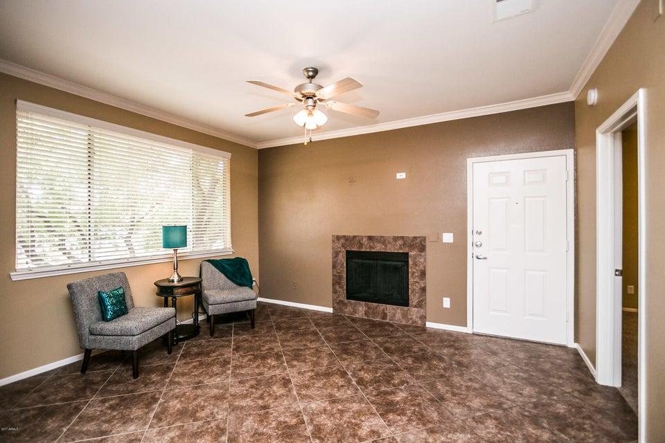 7009 E ACOMA Drive 2105, Scottsdale, AZ 85254