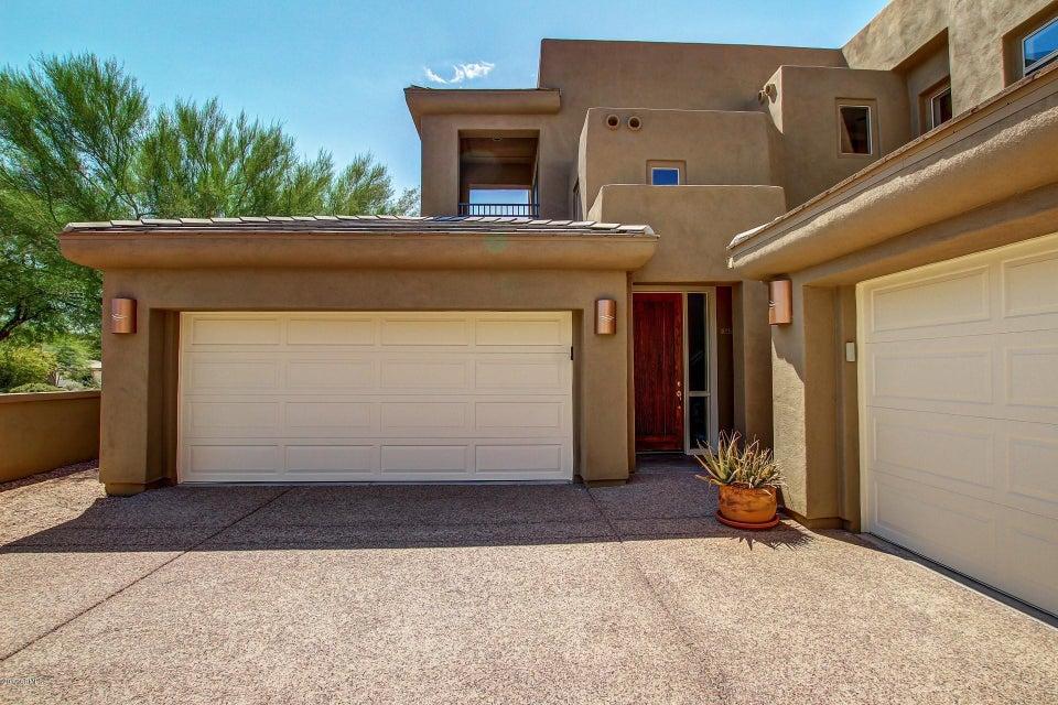 14850 E GRANDVIEW Drive 245, Fountain Hills, AZ 85268
