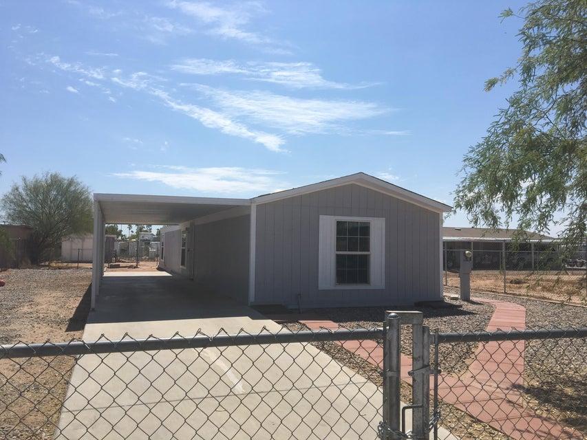 1580 N WOOD Street, Casa Grande, AZ 85122