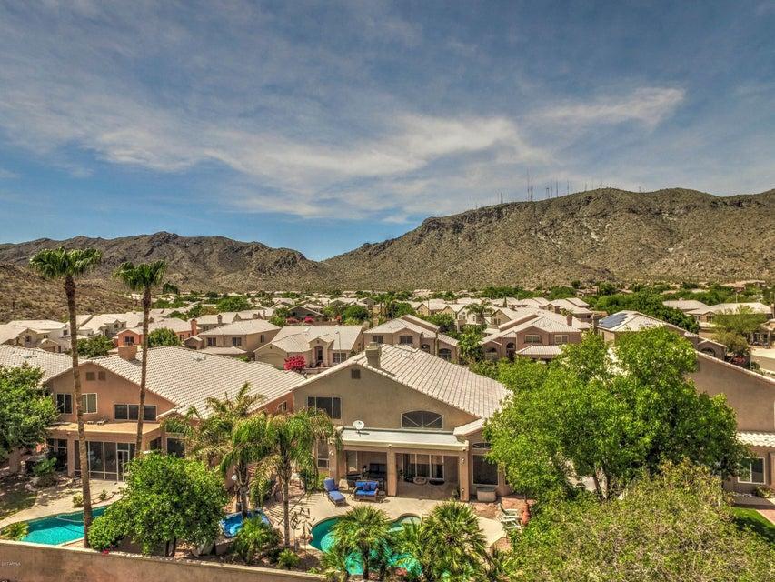 1215 E DESERT BROOM Way, Phoenix, AZ 85048