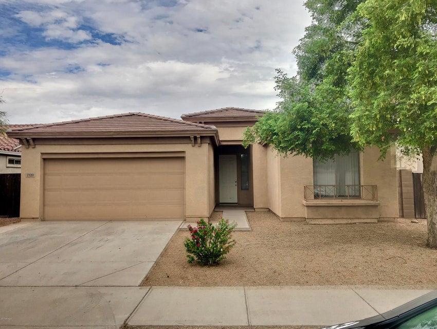 7320 W Superior Avenue, Phoenix, AZ 85043