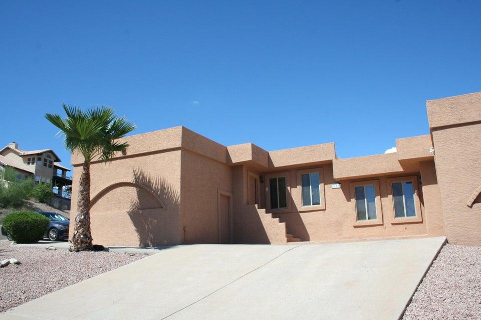 16534 E ARROYO VISTA Drive 2, Fountain Hills, AZ 85268