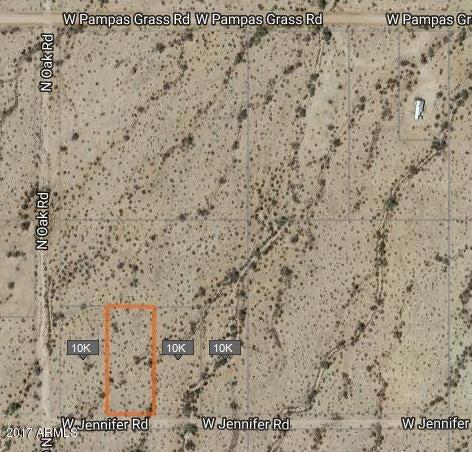 51894 W JENNIFER Road, Maricopa, AZ 85139