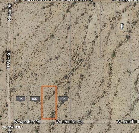 51848 W JENNIFER Road, Maricopa, AZ 85139
