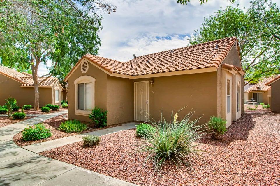 7040 W OLIVE Avenue 58, Peoria, AZ 85345