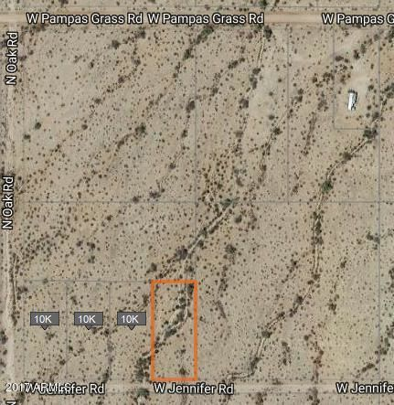 51800 W JENNIFER Road, Maricopa, AZ 85139