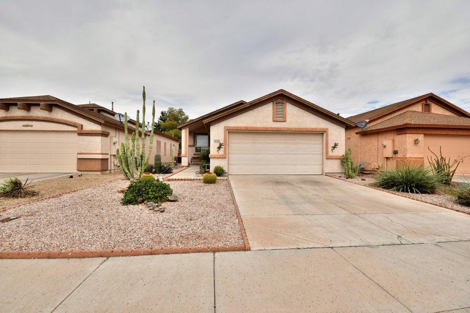 9742 W MOUNTAIN VIEW Road, Peoria, AZ 85345