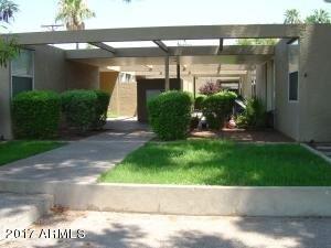 3512 E MONTECITO Avenue, Phoenix, AZ 85018