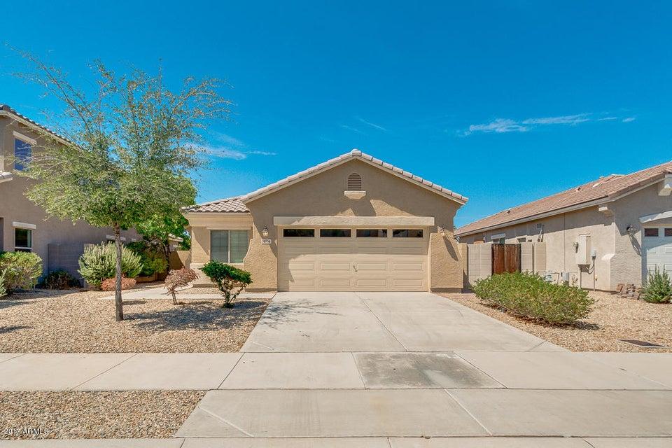16934 W COCOPAH Street, Goodyear, AZ 85338