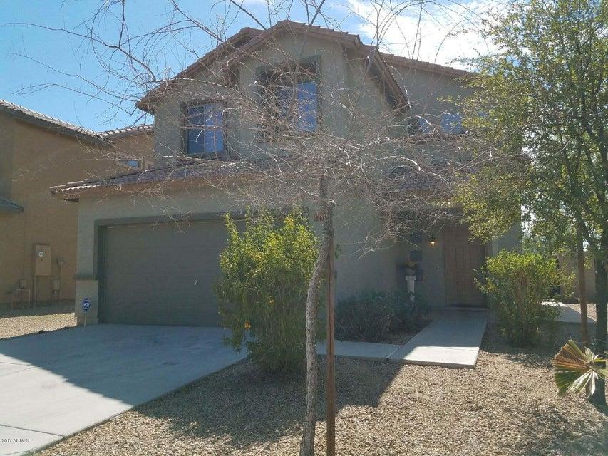5112 S 6TH Street, Phoenix, AZ 85040