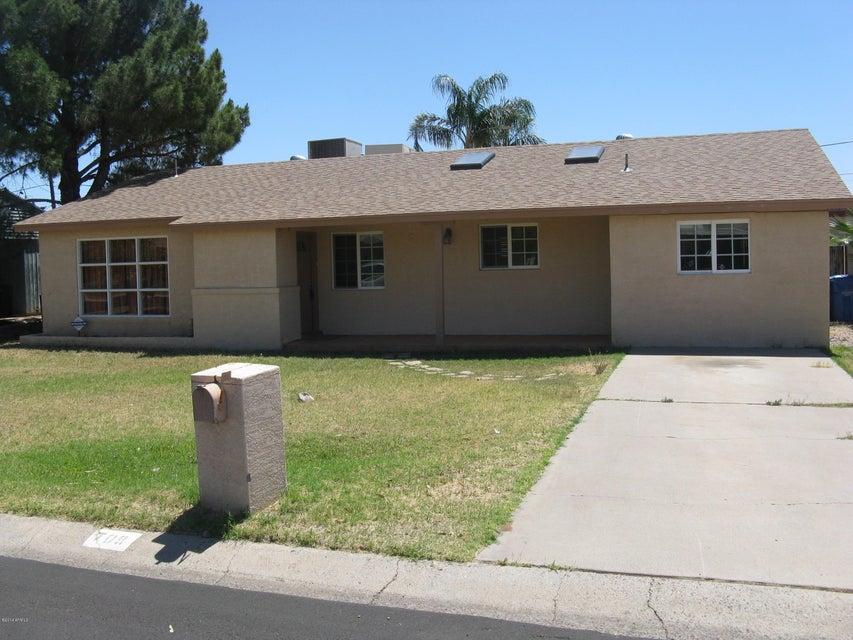 709 E NORTHVIEW Avenue, Phoenix, AZ 85020