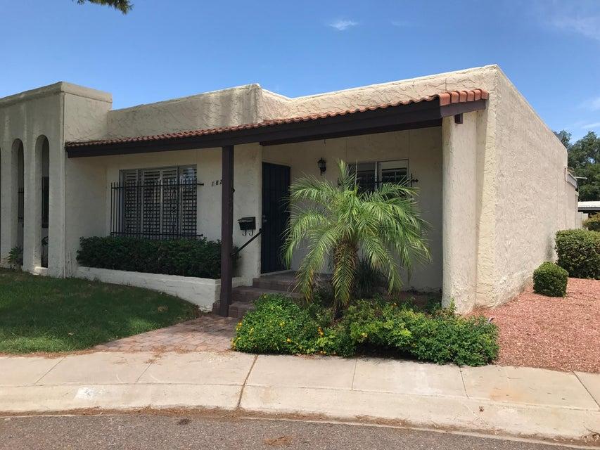 1824 W STELLA Lane, Phoenix, AZ 85015
