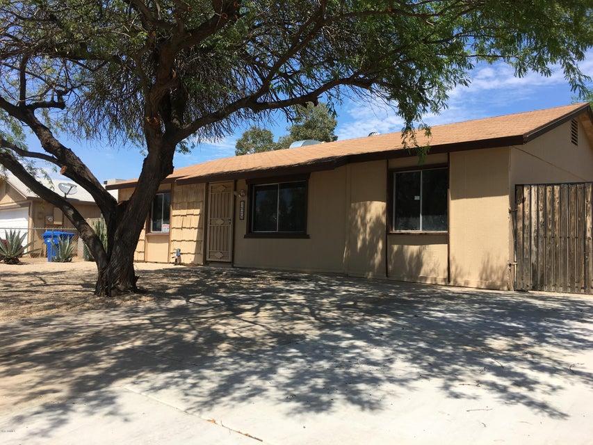 1929 N 69TH Drive, Phoenix, AZ 85035