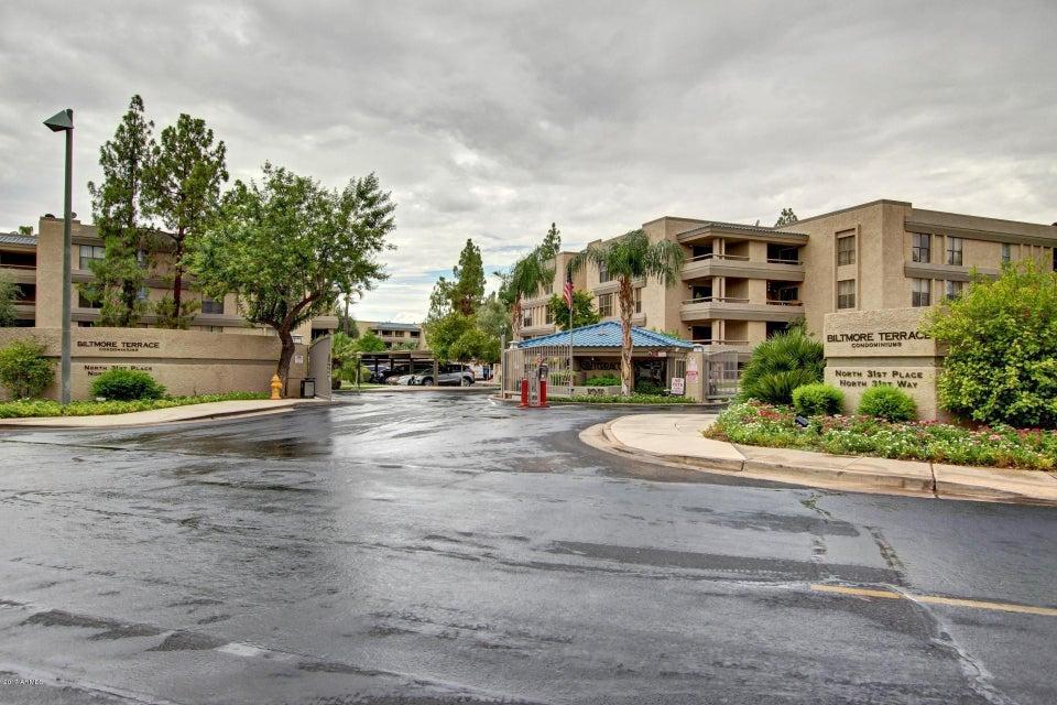 5102 N 31ST Place 418, Phoenix, AZ 85016