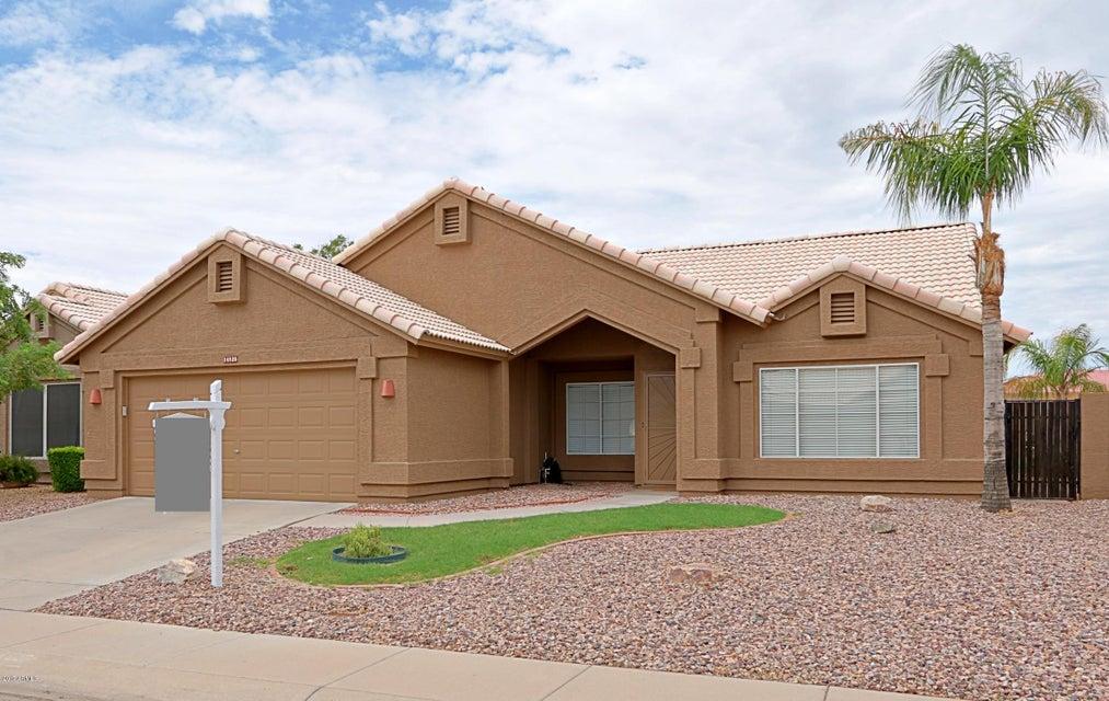 14820 S 42ND Street, Phoenix, AZ 85044