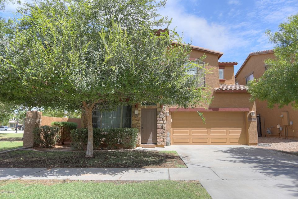 4330 E FOUNDATION Street, Gilbert, AZ 85234