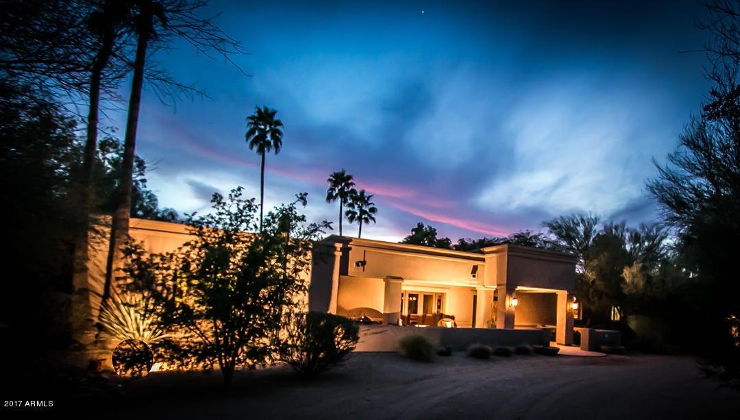 4139 E COLTER Street, Phoenix, AZ 85018
