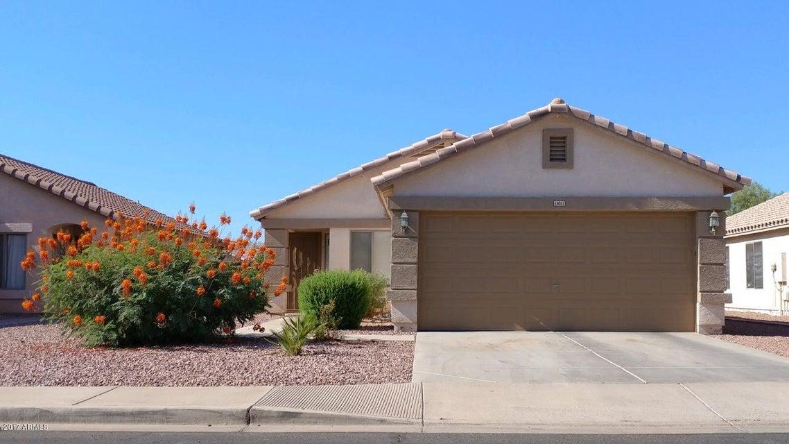 15011 W REDFIELD Road, Surprise, AZ 85379