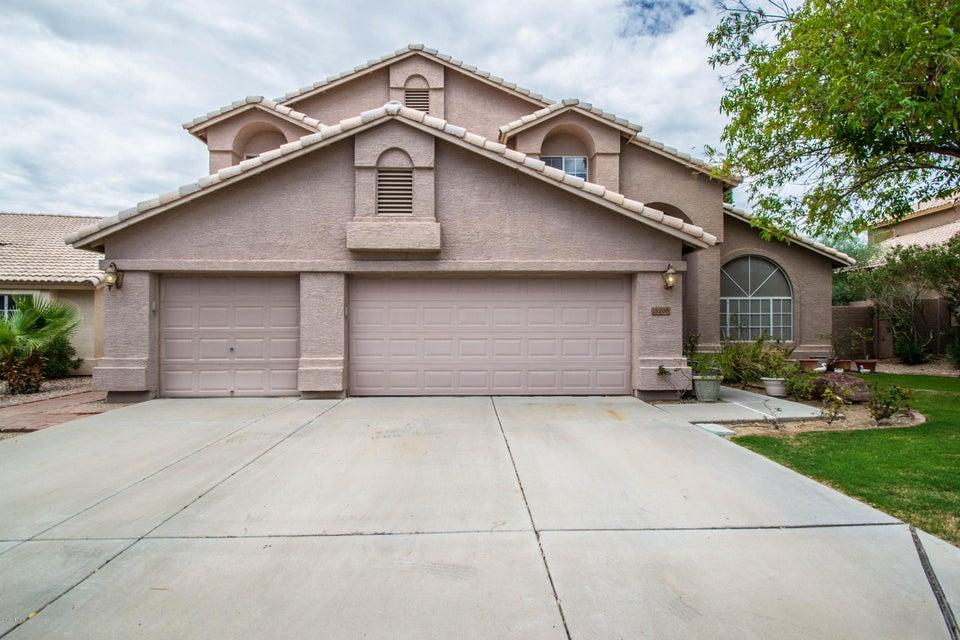 15208 S 40TH Street, Phoenix, AZ 85044