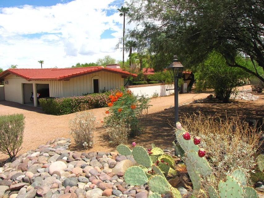5430 E Royal Palm Road Lot 28, Paradise Valley, AZ 85253