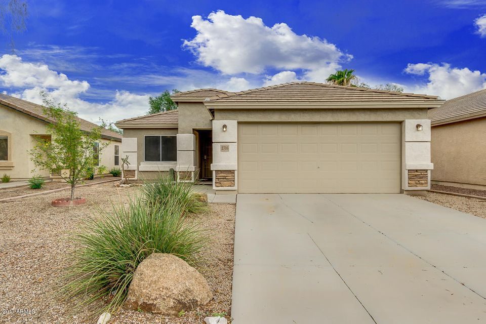 2716 E MINERAL PARK Road, San Tan Valley, AZ 85143