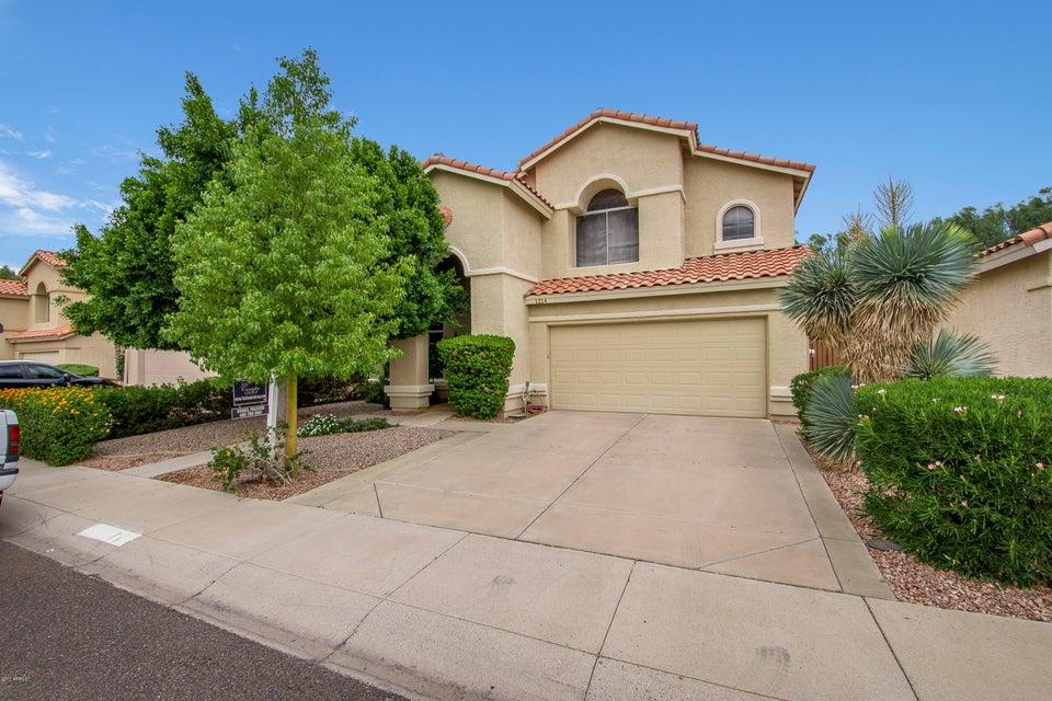 1214 E SAINT JOHN Road, Phoenix, AZ 85022