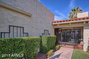 5506 N 71ST Street, Paradise Valley, AZ 85253