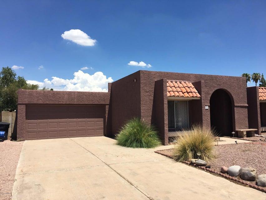 1012 W FREMONT Avenue, Mesa, AZ 85210