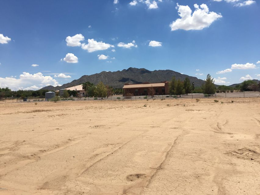 E Coldwater Boulevard Lot 1, Gilbert, AZ 85298