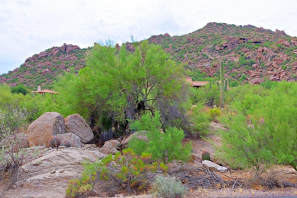 35801 N Meander Way Lot 510, Carefree, AZ 85377