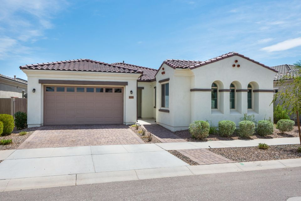 10359 E CATALYST Avenue, Mesa, AZ 85212