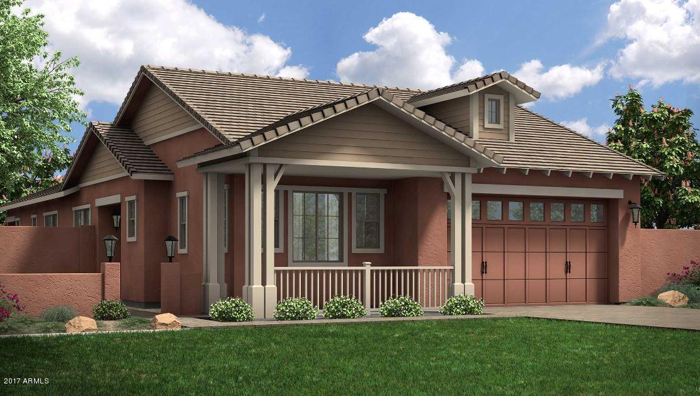 3163 E AUSTIN Drive, Gilbert, AZ 85296