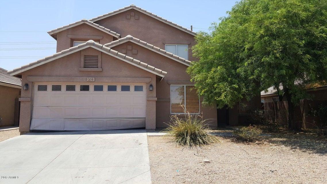 2016 S 66TH Lane, Phoenix, AZ 85043