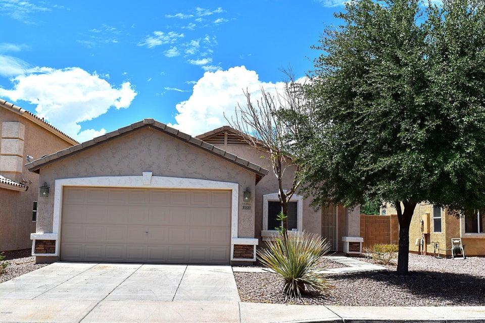 10310 N 116TH Lane, Youngtown, AZ 85363